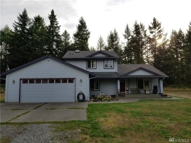 13245 Reo Rd SE, Rainier, WA 98576 (#1205554) :: NW Home Experts