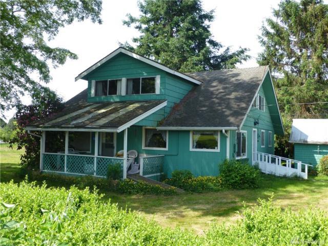 11620 Pulver Rd, Burlington, WA 98233 (#1205561) :: Ben Kinney Real Estate Team