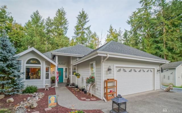 38013 115th Ave E, Eatonville, WA 98328 (#1205578) :: Ben Kinney Real Estate Team