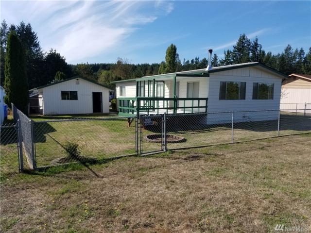 14419 Greenbelt Dr E, Bonney Lake, WA 98391 (#1205604) :: Ben Kinney Real Estate Team