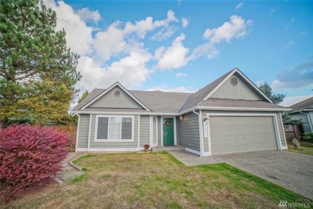 501 Alexander Ct NW, Orting, WA 98360 (#1205611) :: Ben Kinney Real Estate Team