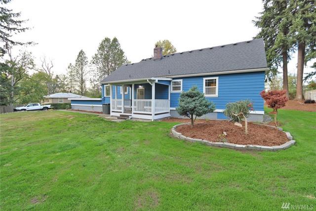 3724 Primrose Lane, Bellingham, WA 98226 (#1205618) :: Ben Kinney Real Estate Team