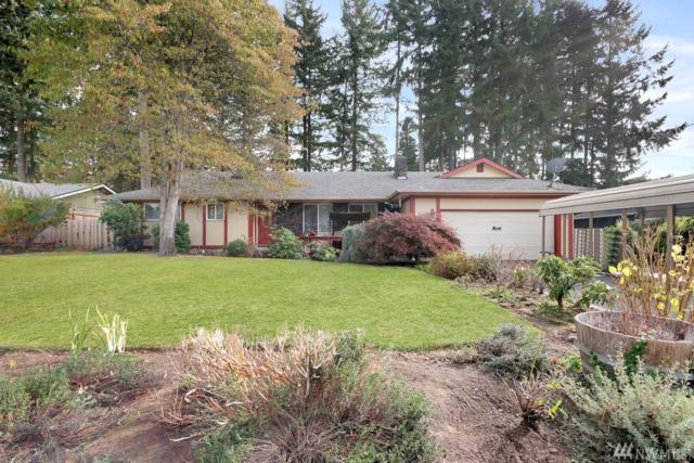 15009 25th Ave E, Tacoma, WA 98445 (#1205623) :: Ben Kinney Real Estate Team