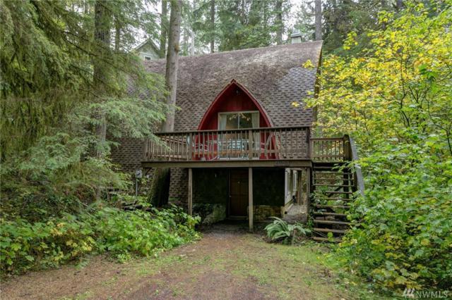 6940 Baker Cir, Glacier, WA 98244 (#1205625) :: Ben Kinney Real Estate Team