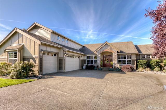 21604 31st St E, Lake Tapps, WA 98391 (#1205635) :: Ben Kinney Real Estate Team