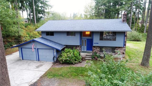 11708 29th Ave SE, Everett, WA 98208 (#1205638) :: Ben Kinney Real Estate Team