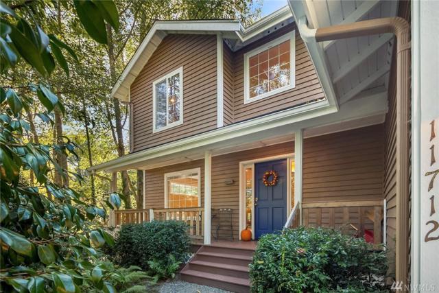 11712 Vashon Hwy SW, Vashon, WA 98070 (#1205645) :: Ben Kinney Real Estate Team