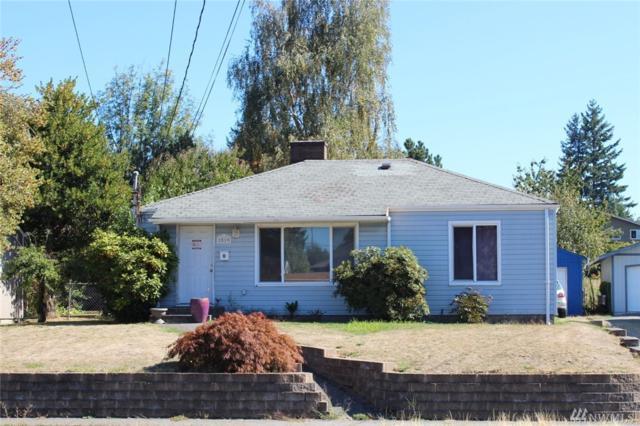 1519 S Cedar St, Tacoma, WA 98405 (#1205653) :: Ben Kinney Real Estate Team