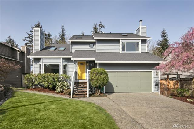 7011 119th Place SE, Newcastle, WA 98056 (#1205692) :: The Robert Ott Group