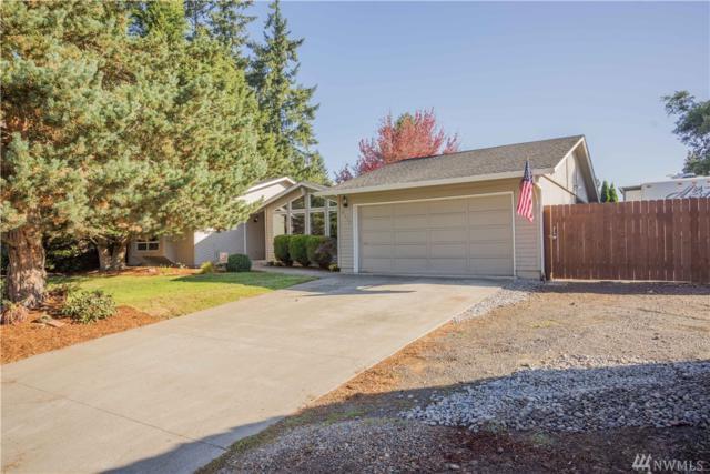 9507 NE 80th Ave, Vancouver, WA 98662 (#1205699) :: Ben Kinney Real Estate Team