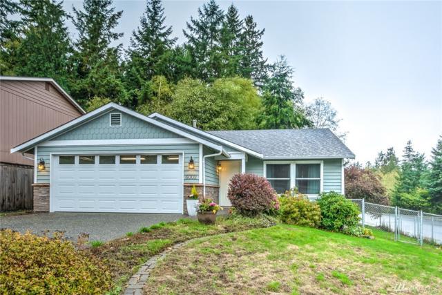 6002 4th Dr W, Everett, WA 98203 (#1205703) :: Ben Kinney Real Estate Team