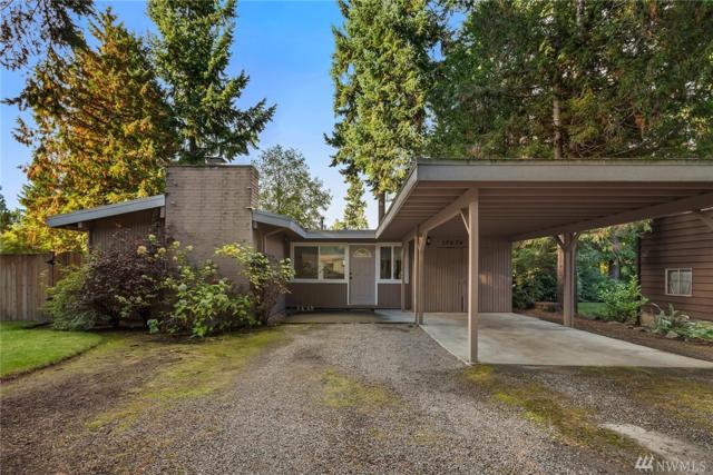 12424 NE 72nd St, Kirkland, WA 98033 (#1205715) :: Tribeca NW Real Estate
