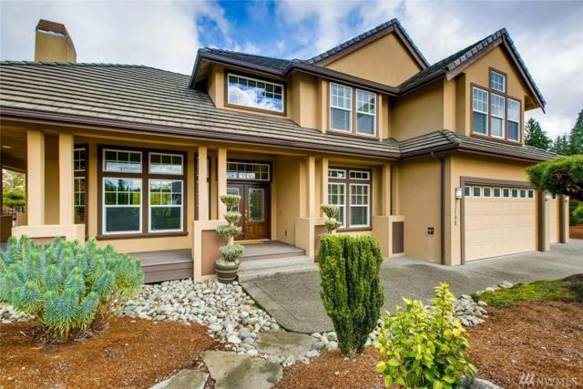 33106 135th Place SE, Auburn, WA 98092 (#1205716) :: Keller Williams - Shook Home Group