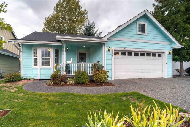 3010 Barkley Meadows Cir, Bellingham, WA 98226 (#1205718) :: Ben Kinney Real Estate Team