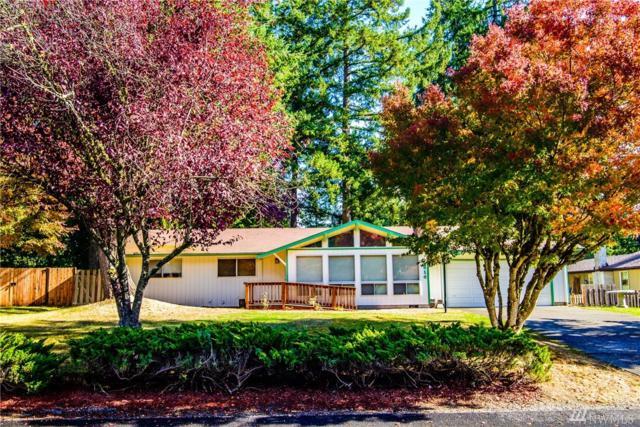 2814 Brentwood Dr SE, Lacey, WA 98503 (#1205730) :: Keller Williams - Shook Home Group