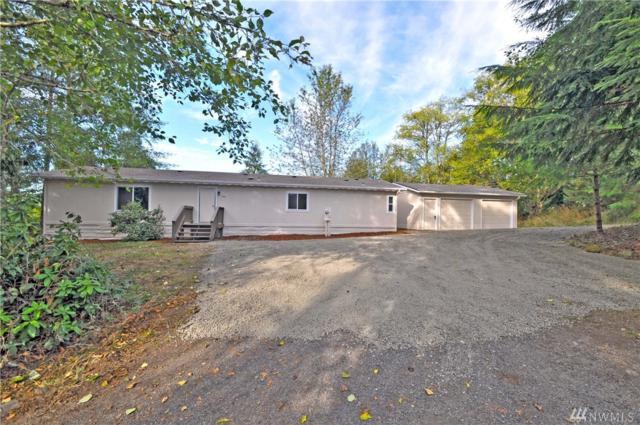 241 Wagner Rd, Kelso, WA 98626 (#1205731) :: Ben Kinney Real Estate Team