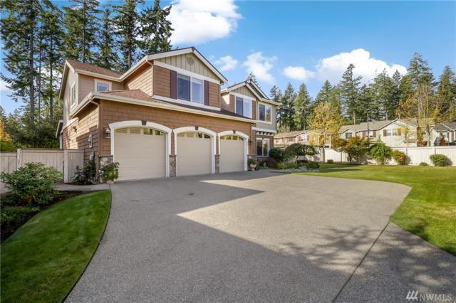 8838 Ellsworth Ct NE, Lacey, WA 98516 (#1205739) :: Ben Kinney Real Estate Team