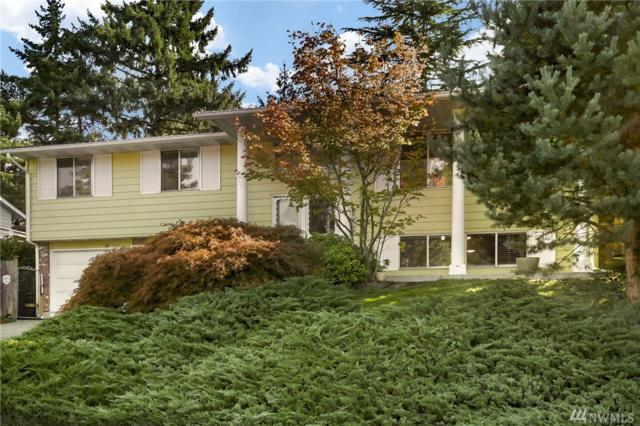 32220 23rd Ave SW, Federal Way, WA 98023 (#1205741) :: Ben Kinney Real Estate Team
