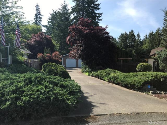 218 145TH St Ct E, Tacoma, WA 98445 (#1205760) :: Ben Kinney Real Estate Team