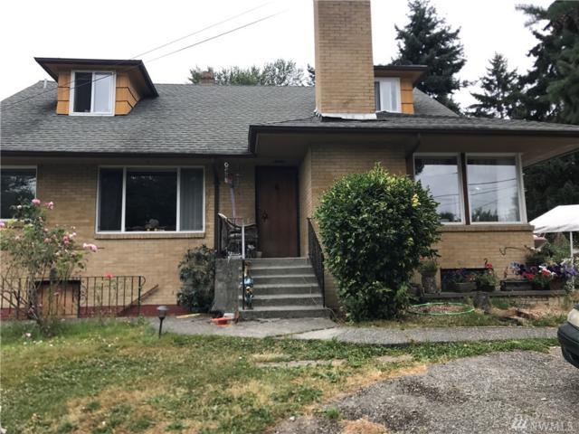 9752 Lindsay Place S, Seattle, WA 98118 (#1205766) :: Ben Kinney Real Estate Team