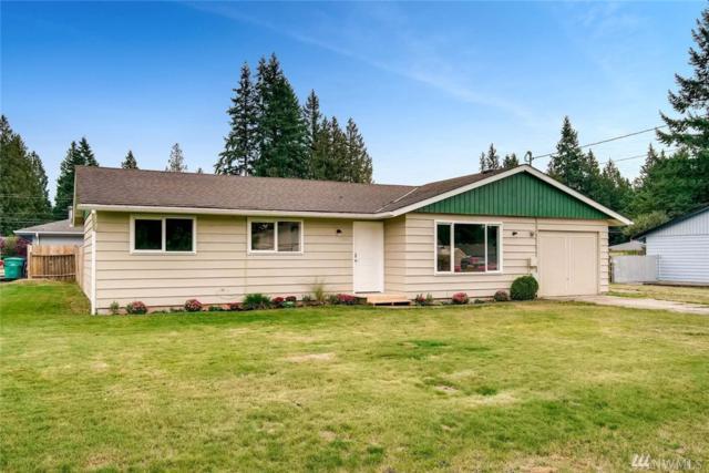 13404 50th Ave NE, Marysville, WA 98271 (#1205774) :: Ben Kinney Real Estate Team