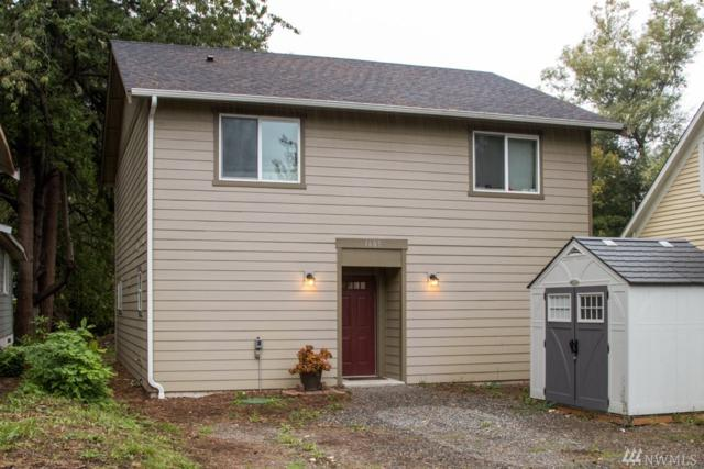 1605 Moore St, Bellingham, WA 98229 (#1205779) :: Homes on the Sound