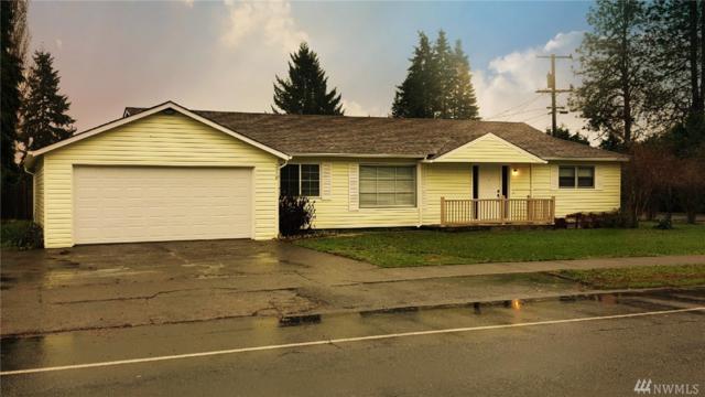 2518 Borst Ave, Centralia, WA 98531 (#1205785) :: Ben Kinney Real Estate Team