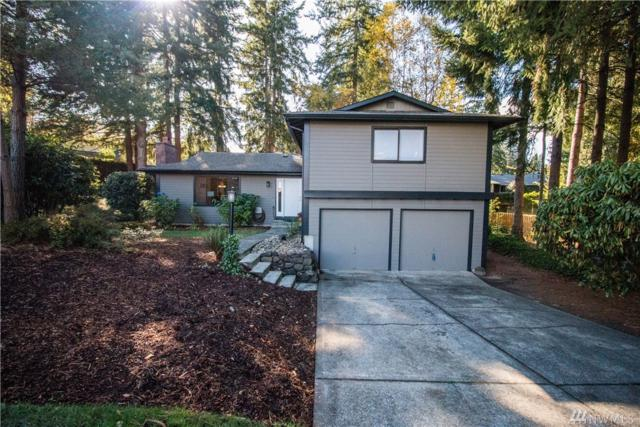 4716 60th Ave W, University Place, WA 98466 (#1205816) :: Keller Williams Realty