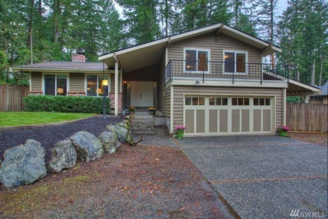 14721 180th Ave SE, Renton, WA 98059 (#1205817) :: Ben Kinney Real Estate Team