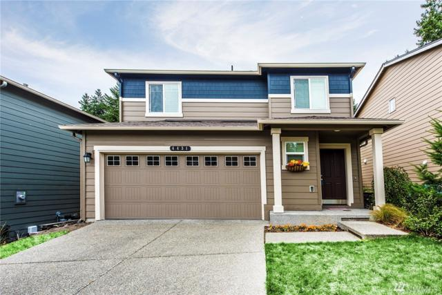 4431 E Roosevelt St, Tacoma, WA 98404 (#1205824) :: The Kendra Todd Group at Keller Williams