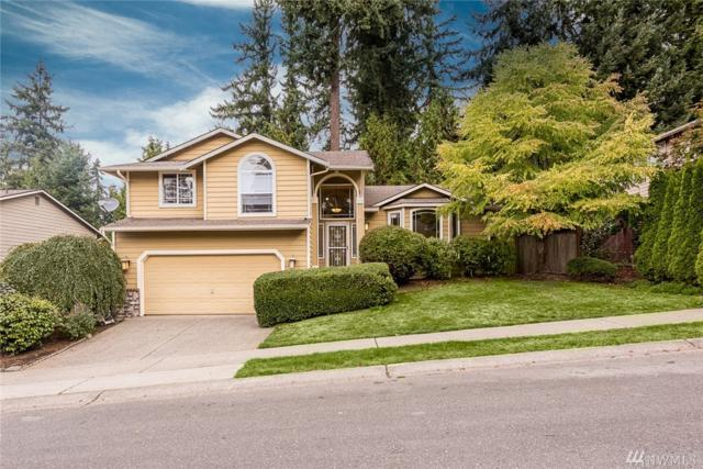 3307 200th Place SE, Bothell, WA 98012 (#1205828) :: Ben Kinney Real Estate Team