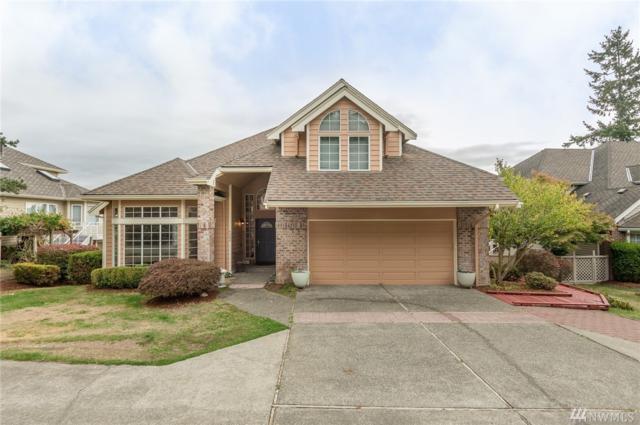 4002 Northshore Blvd Ne, Tacoma, WA 98422 (#1205829) :: Homes on the Sound