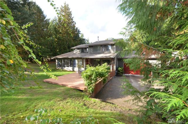 25827 227th Place SE, Maple Valley, WA 98038 (#1205839) :: The Kendra Todd Group at Keller Williams