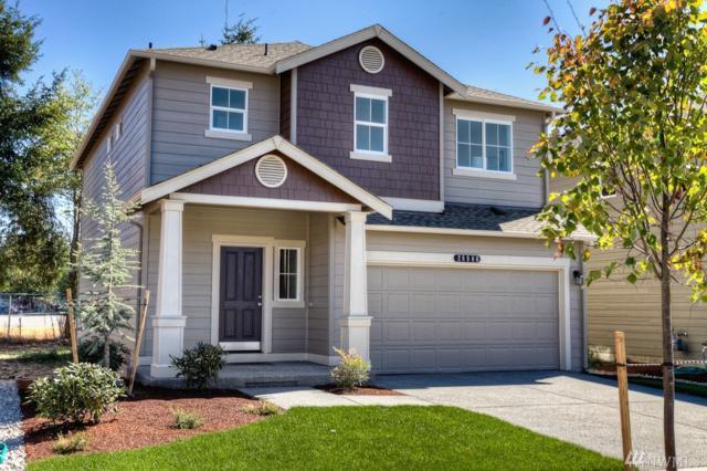 17805 Ashe Ct #59, Granite Falls, WA 98252 (#1205842) :: Ben Kinney Real Estate Team