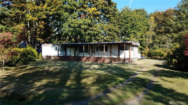 17120 SE 136th St, Renton, WA 98059 (#1205846) :: Ben Kinney Real Estate Team