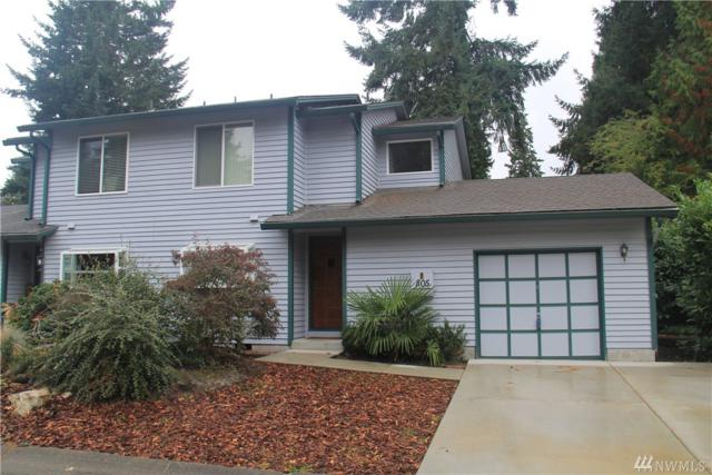 805 142nd Place SE, Bellevue, WA 98007 (#1205872) :: The Kendra Todd Group at Keller Williams
