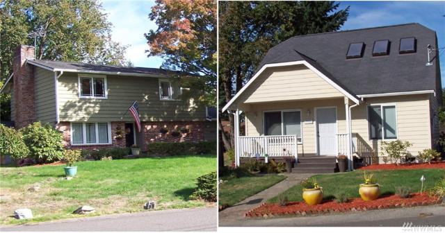 14504 73rd Ave NE, Kenmore, WA 98028 (#1205874) :: Carroll & Lions