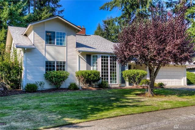 32169 32nd Ave SW, Federal Way, WA 98023 (#1205878) :: Ben Kinney Real Estate Team