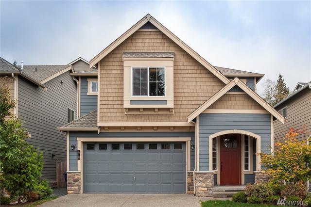 1218 145th St SW, Lynnwood, WA 98087 (#1205880) :: Ben Kinney Real Estate Team
