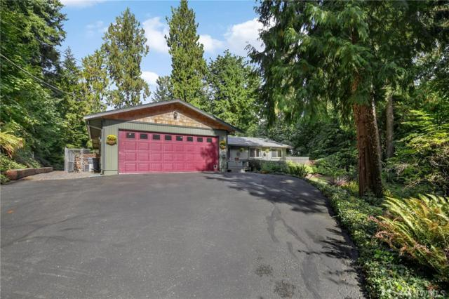 80 Park Ave NW, Gig Harbor, WA 98335 (#1205891) :: Ben Kinney Real Estate Team