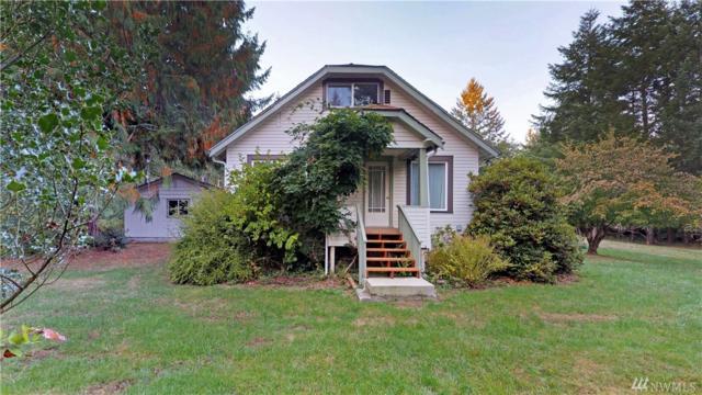 19721 Herron Rd KP, Lakebay, WA 98349 (#1205893) :: Priority One Realty Inc.