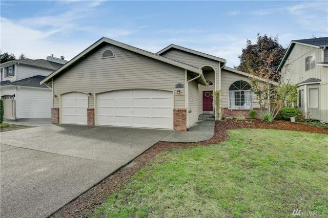 28109 234th Ave SE, Maple Valley, WA 98038 (#1205894) :: Ben Kinney Real Estate Team