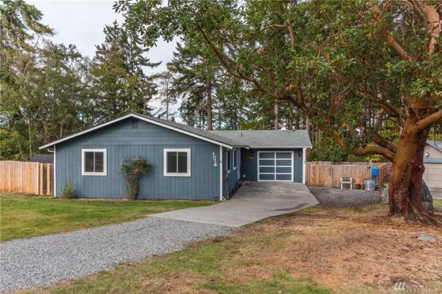 1076 Ridgeway Dr, Oak Harbor, WA 98277 (#1205895) :: Pettruzzelli Team