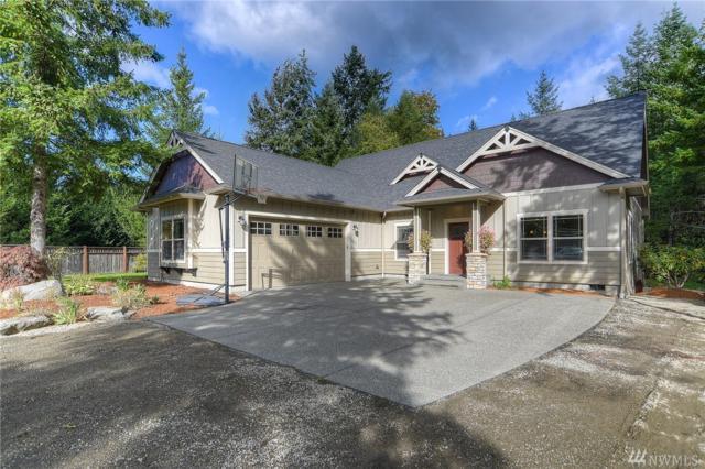 11800 Littlerock Rd SW, Olympia, WA 98512 (#1205896) :: Ben Kinney Real Estate Team