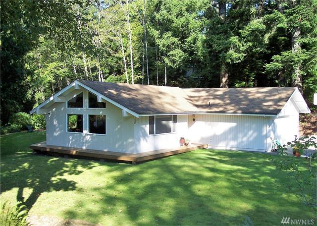 29 Lost Lake Lane, Bellingham, WA 98229 (#1205903) :: Ben Kinney Real Estate Team