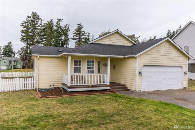 785 SW Puffin Dr, Oak Harbor, WA 98277 (#1205904) :: Pettruzzelli Team