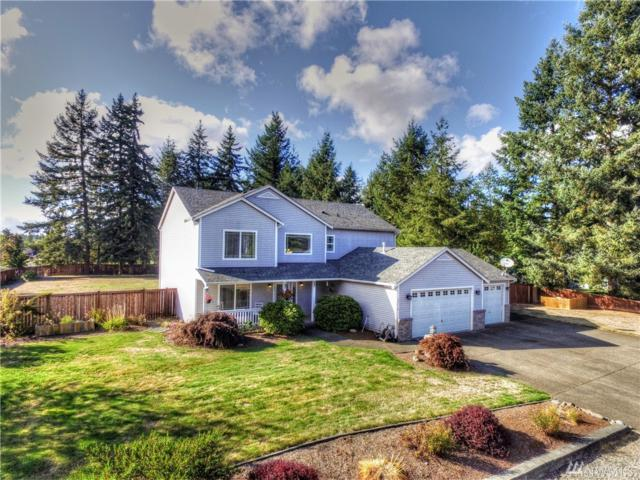 29216 25th Ave S, Roy, WA 98580 (#1205905) :: Ben Kinney Real Estate Team