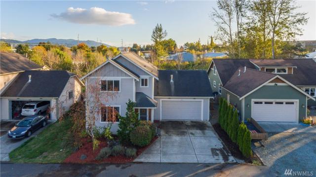 3315 Marigold Lane, Bellingham, WA 98225 (#1205907) :: Ben Kinney Real Estate Team