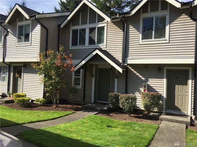 16101 Bothell Everett Hwy H5, Mill Creek, WA 98012 (#1205912) :: The Key Team
