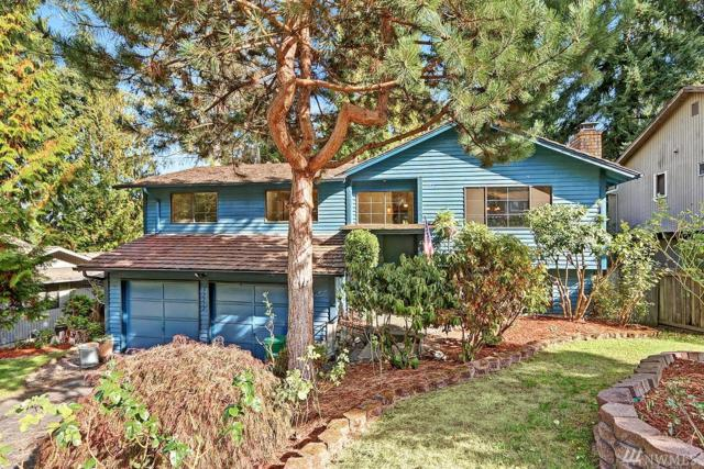 32212 3rd Ave SW, Federal Way, WA 98023 (#1205920) :: Ben Kinney Real Estate Team